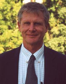 Thomas S. Vander Woude
