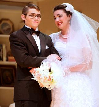 The Hilarious And Heartwarming Rendition Of Caroline Francke S Father Bride Nov 20 22 Sch At Wedding Reception