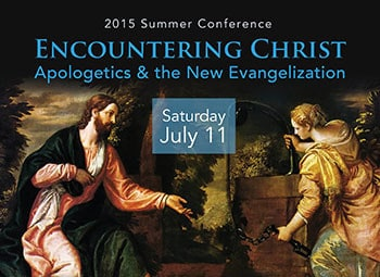 2015-Summer-Conference