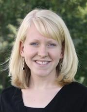 Amanda Graf