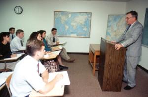 carroll-teaching