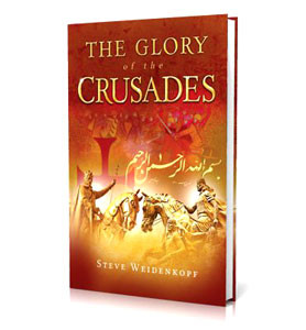 crusades-1