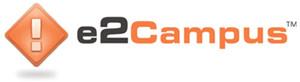 e2Campus_300