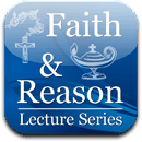 faith-reason-icon