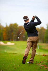golf15-2