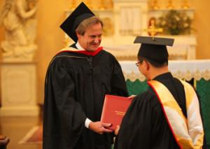 grad-school-announce