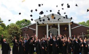 graduation-dare