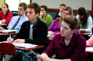 hot-college-majors