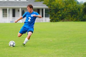 mens-soccer-9-20-1