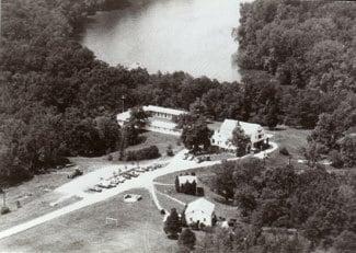 old-campus