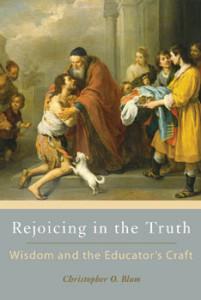 rejoincing-in-truth