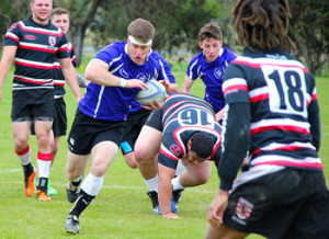 rugby-lfcc