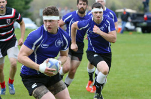 rugby-wvu-announce
