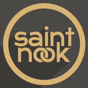 saintnook-1
