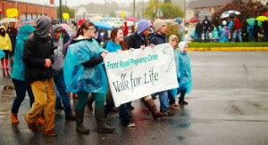 walk-for-life-1