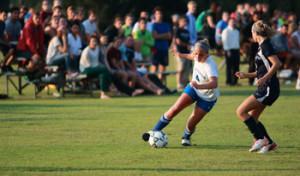 womens-soccer-1
