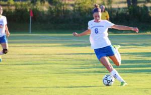 womens-soccer-9-19-1