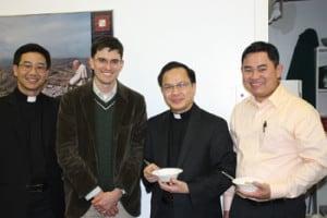 2-priests-with-RJ-&-Trieu