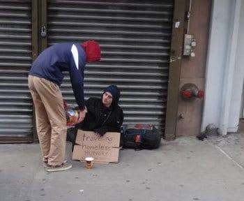 Bronx-106