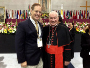 ODonnell-with-Cardinal-Oulette