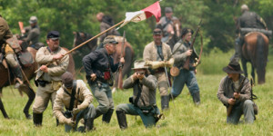 Reenactors-in-Charles-City-County