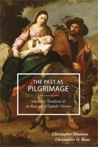 The-Past-as-Pilgrimage-Cover