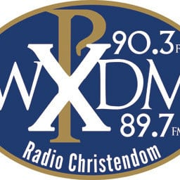 Christendom College Launches a New Catholic Radio Station in Front Royal