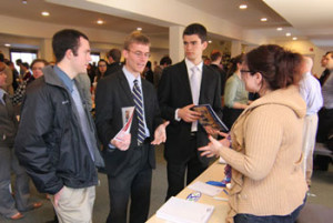 career_fair_3435