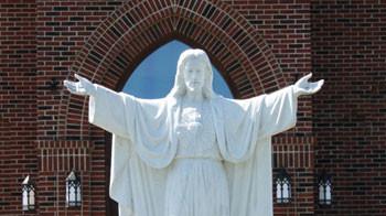 christendom_chapel