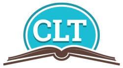 clt-01