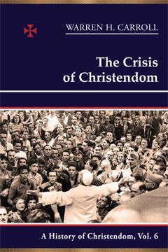 crisis-of-christendom