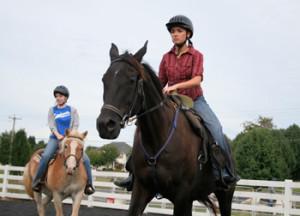equestrian_0308