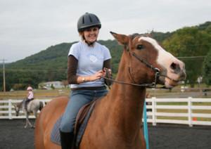 equestrian_0334