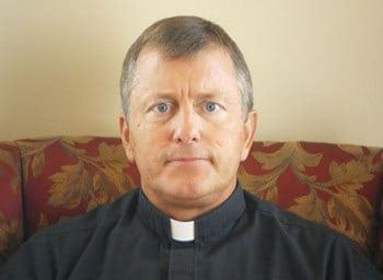 fr-peter
