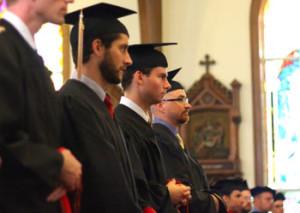 graduate_1348
