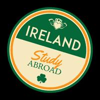 ireland-label-study-abroad