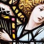 liturgical-music