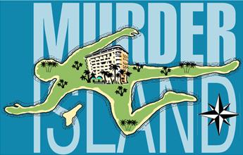 murder-island-logo