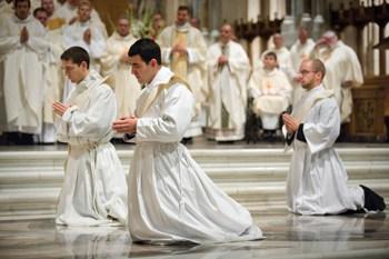 priestly_ordination_kneel
