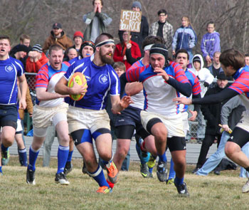 rugby_6151