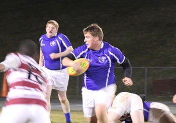 rugby_6730
