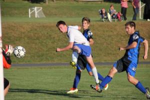 soccer_6434