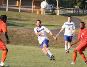 soccer_9820