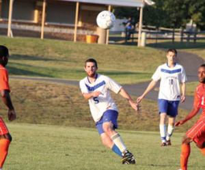 soccer_jon_fioramonti
