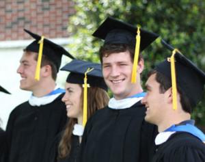 student-graduation_5013