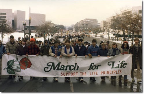 1984_march