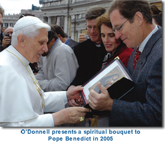 2005-odonnell_pope_spiritual-bouquet