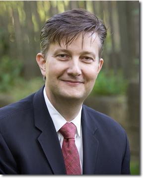 AndreasWidmer