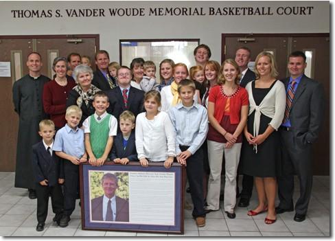 VANDER_WOUDE-FAMILY