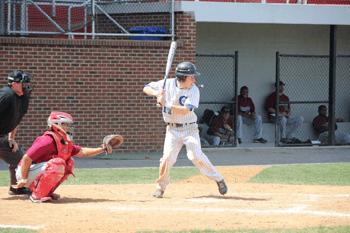 baseball_2266